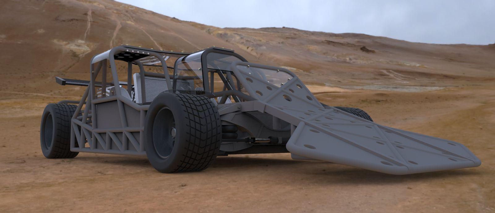 Ramp-car-37-3500-3500
