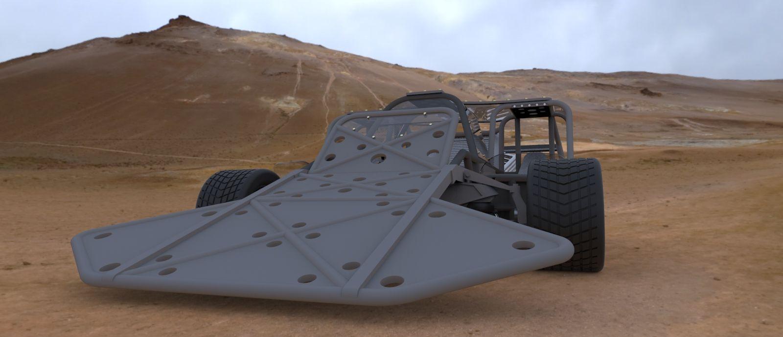 Ramp-car-vr-41-3500-3500