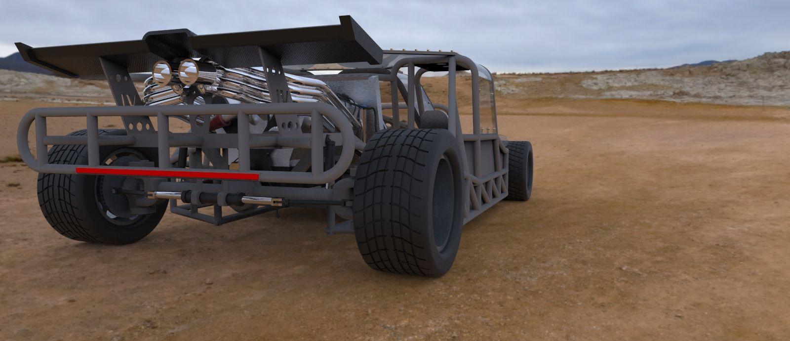 Ramp-car-vr-44-3500-3500