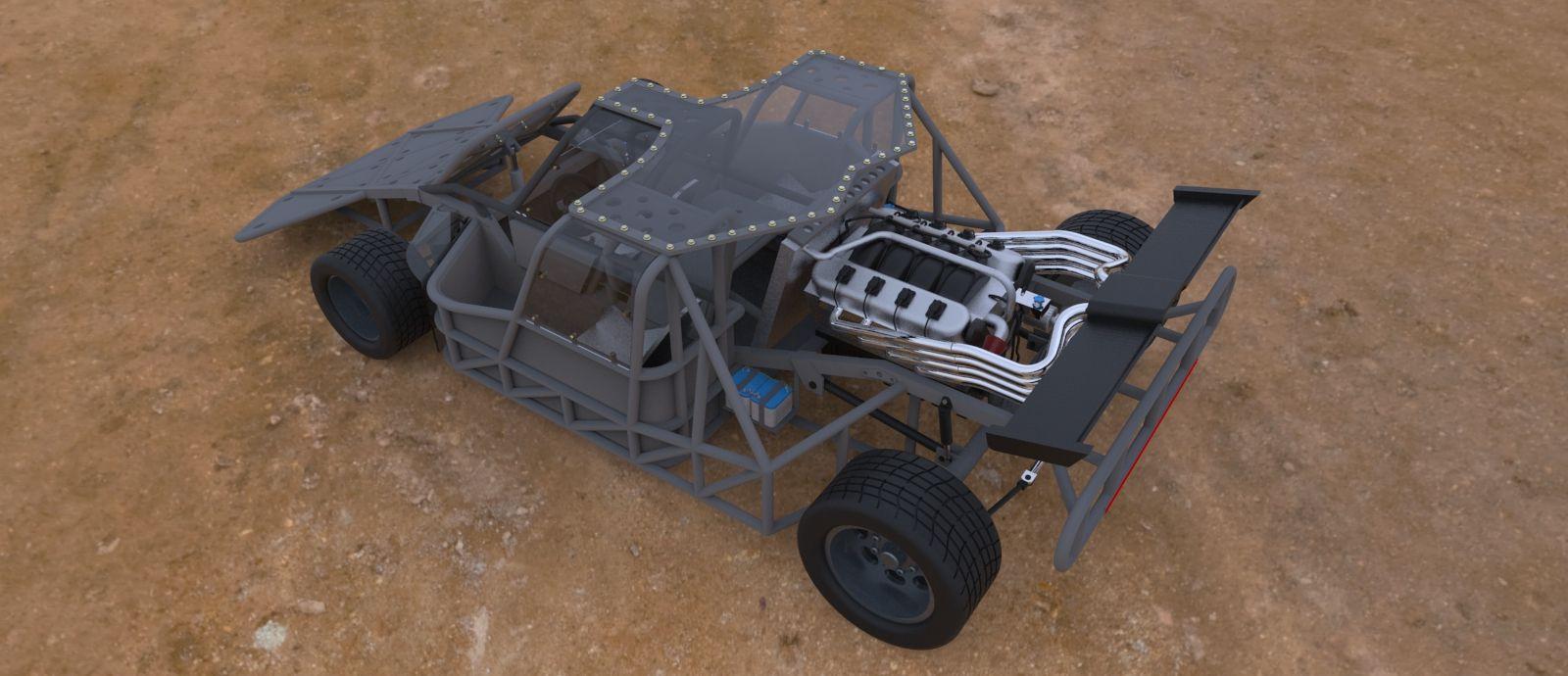 Ramp-car-vr-43-3500-3500