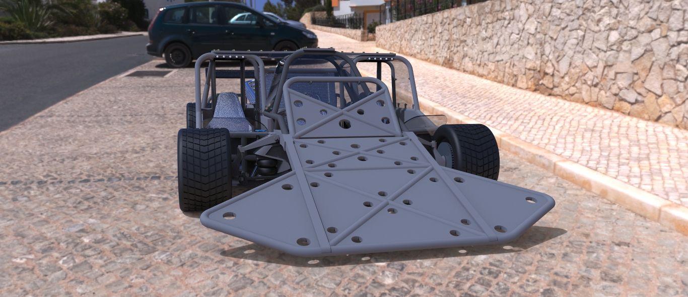 Ramp-car-32-3500-3500