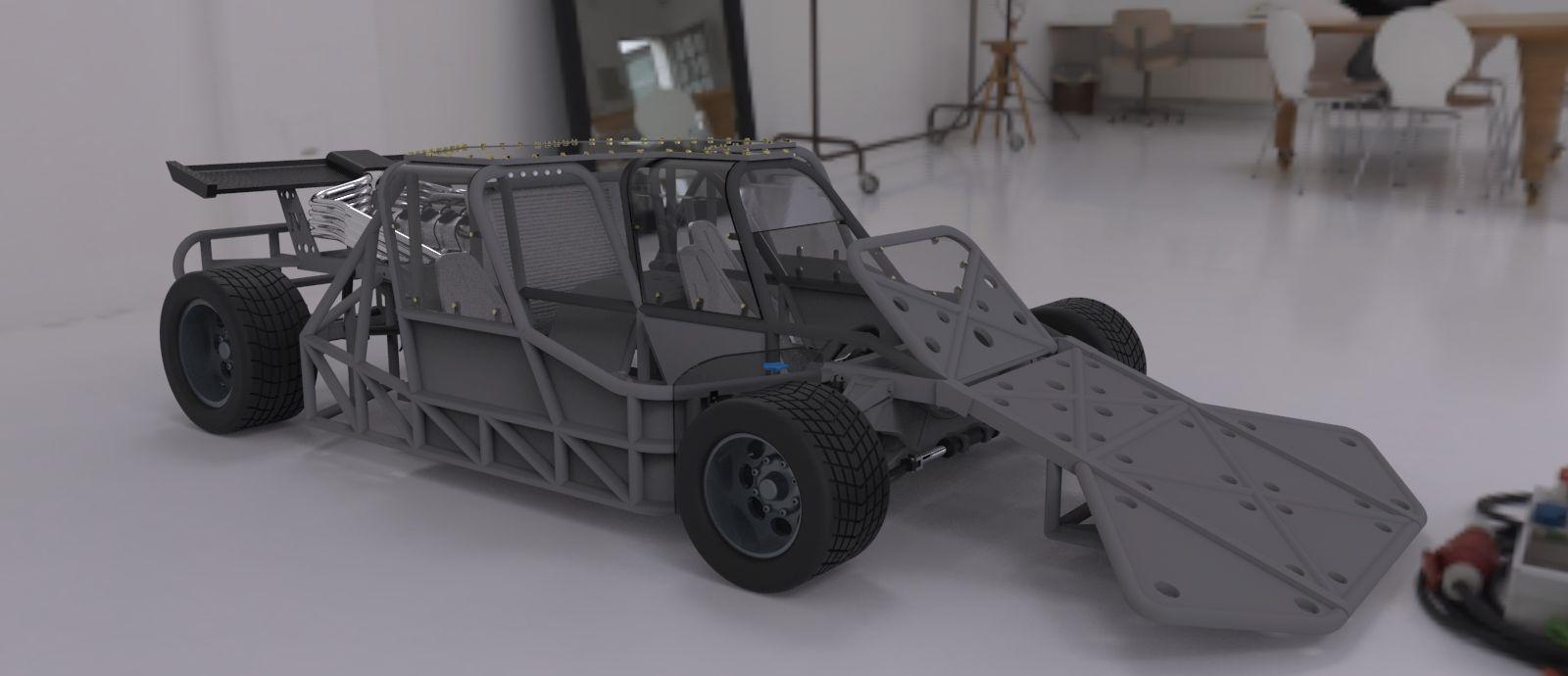 Ramp-car-31-3500-3500