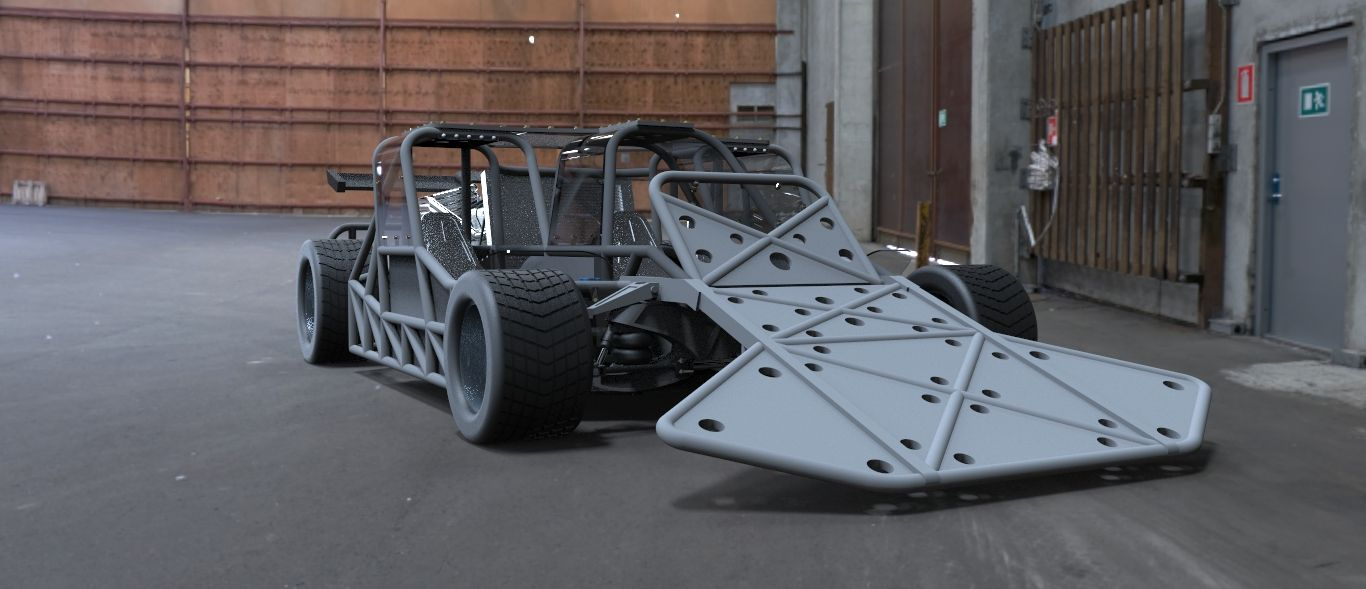 Ramp-car-35-3500-3500