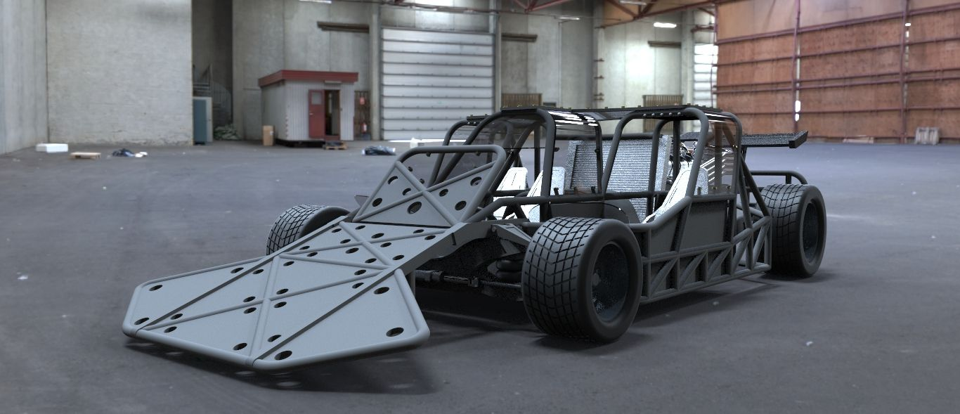 Ramp Car From Fast And Furious 6 >> Ramp Car Flip Car From Fast Furious 6 Autodesk Online Gallery