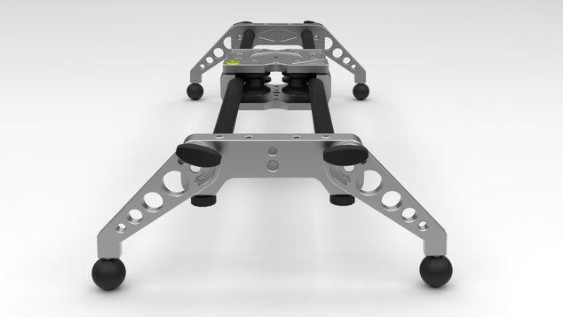 Carbon-slider-03-634-0
