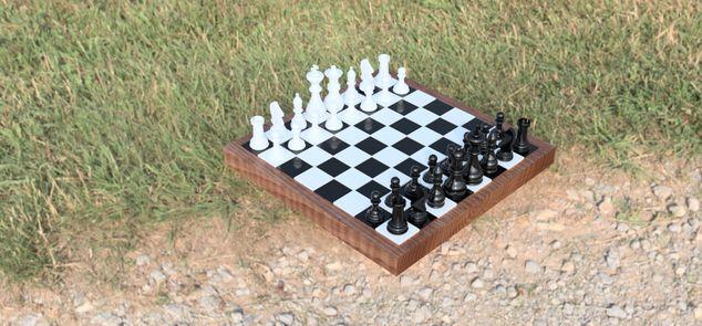 Chess-board-v2-634-0