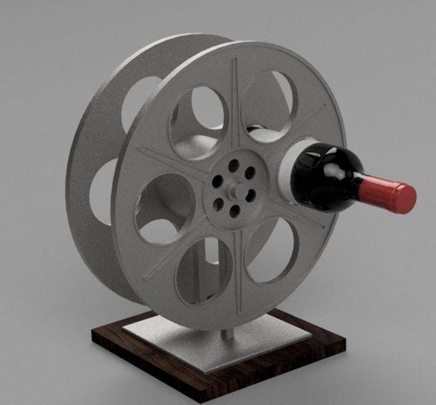 Movie-reel-wine-stand-v7-634-0