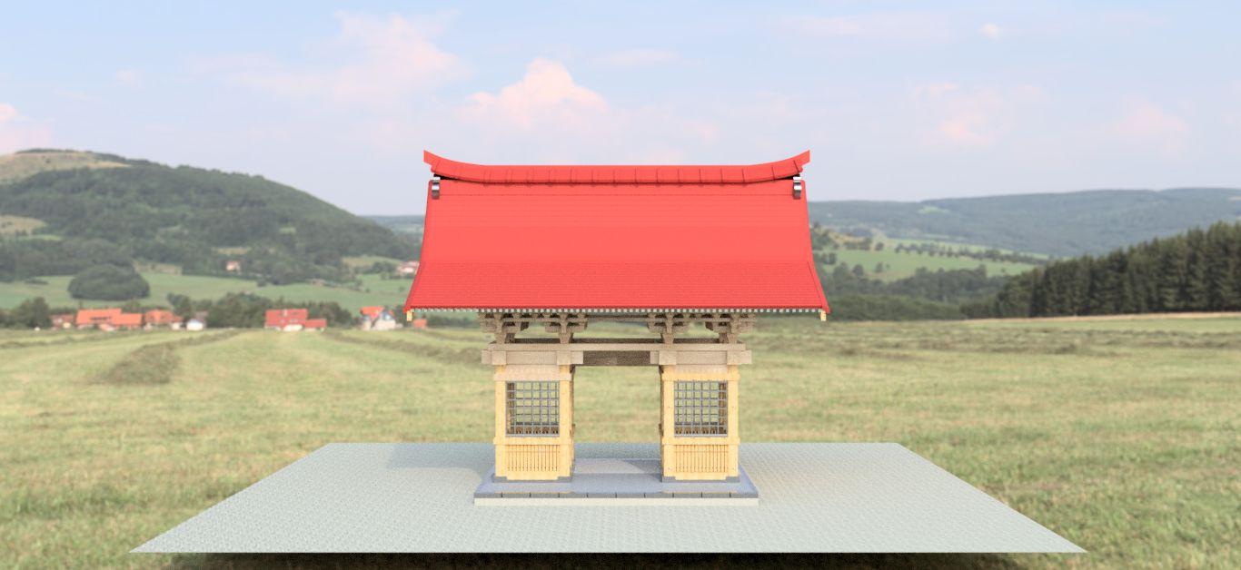 Ooarai-isosaki-shrine-haikei-1-0-3500-3500