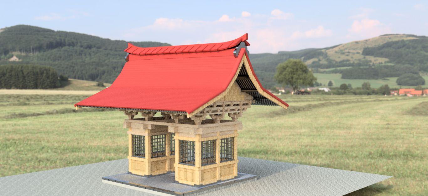 Ooarai-isosaki-shrine-haikei-1-1-3500-3500