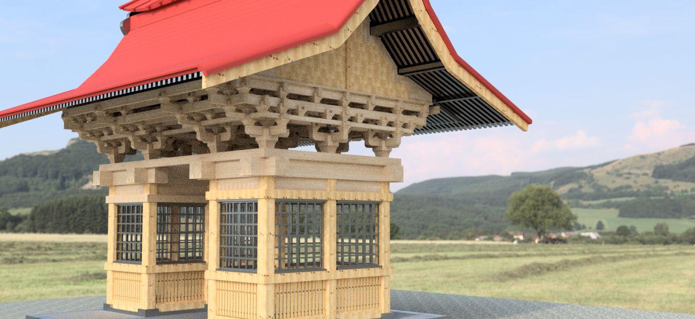 Ooarai-isosaki-shrine-haikei-1-2-3500-3500