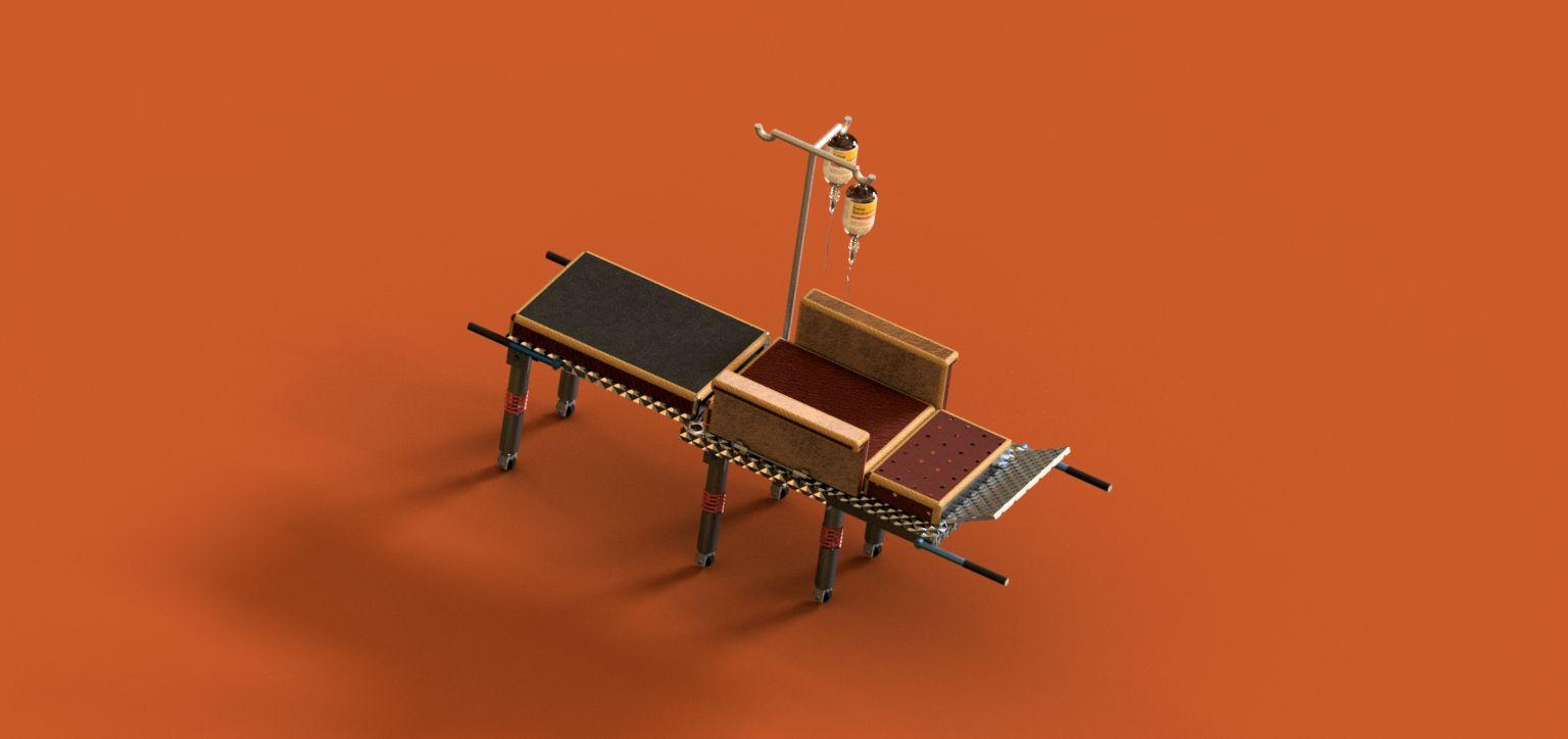 Best-render-chair-v1dsfg-3500-3500