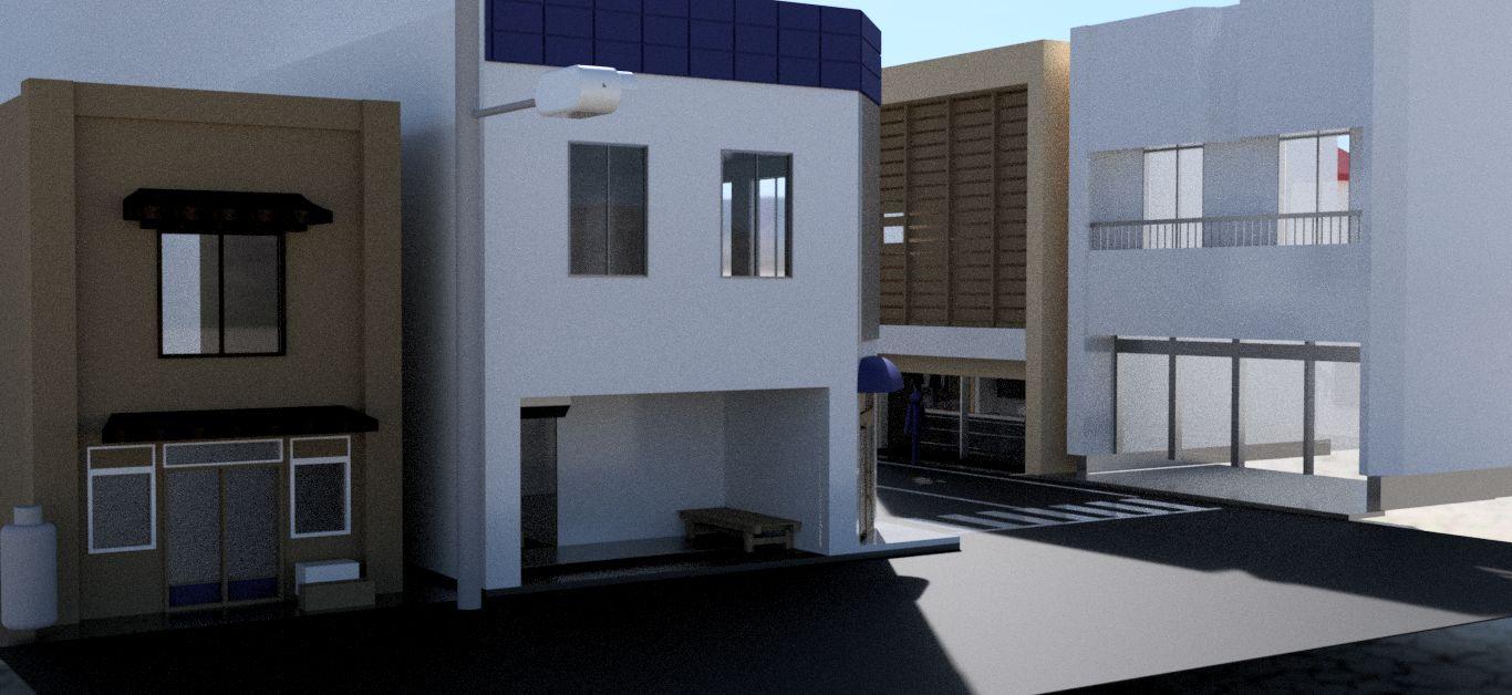 Sakanaya-honten-v14-1-4-3500-3500