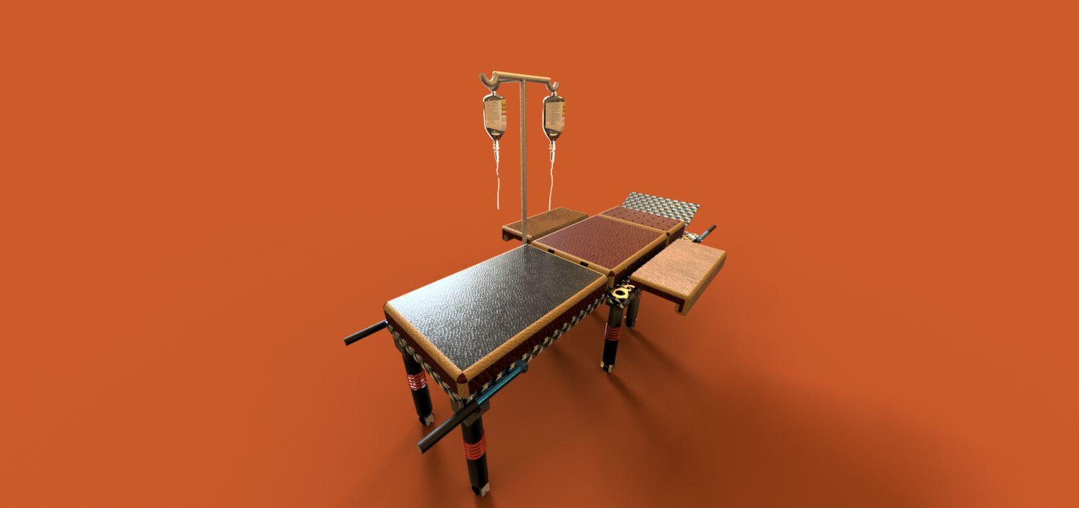Best-render-chair-v1-3500-3500