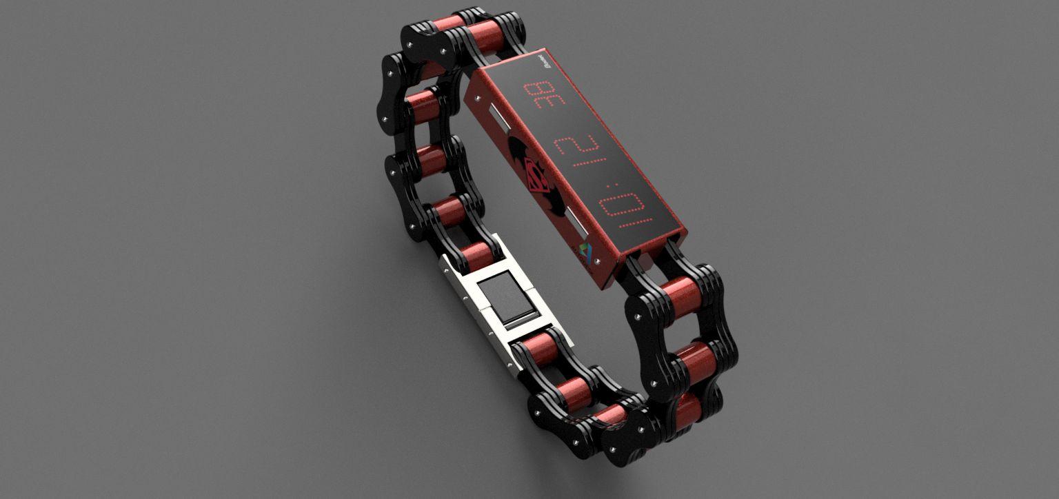 Isometric-3500-3500