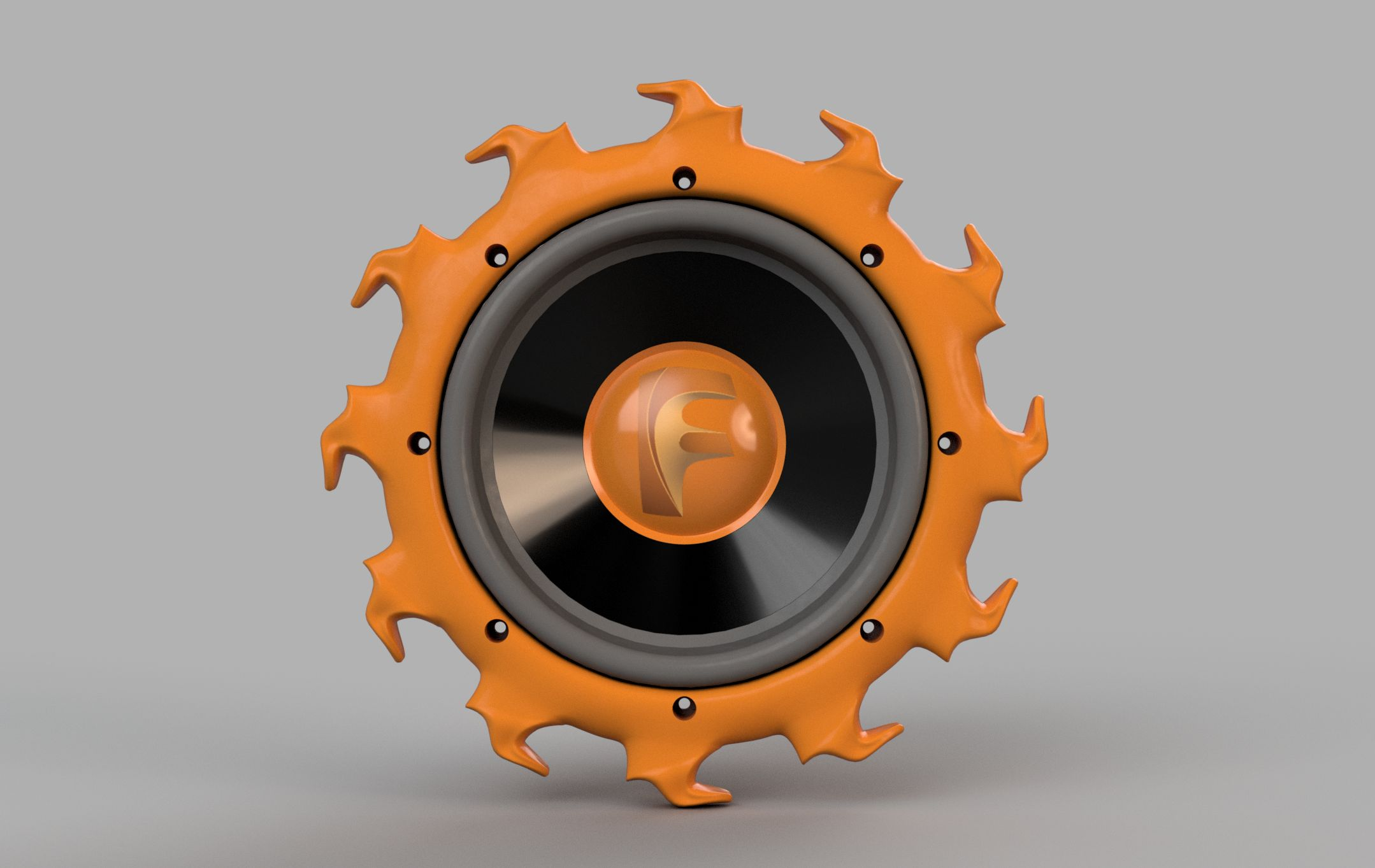 12-inch-woofer-from-vendor-v15-3500-3500