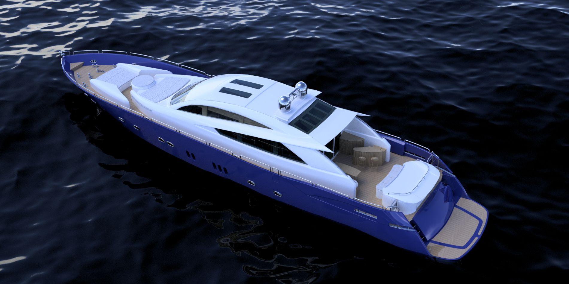 Sea-t-spline-02-3500-3500
