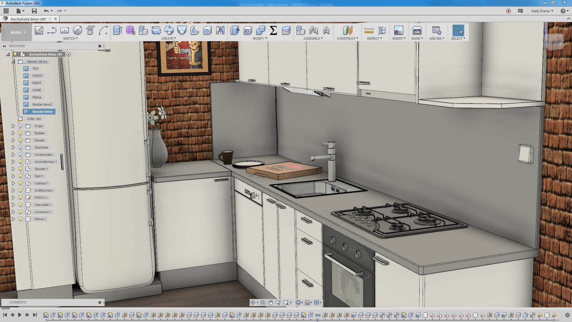 Fusion360kitchen-3500-3500