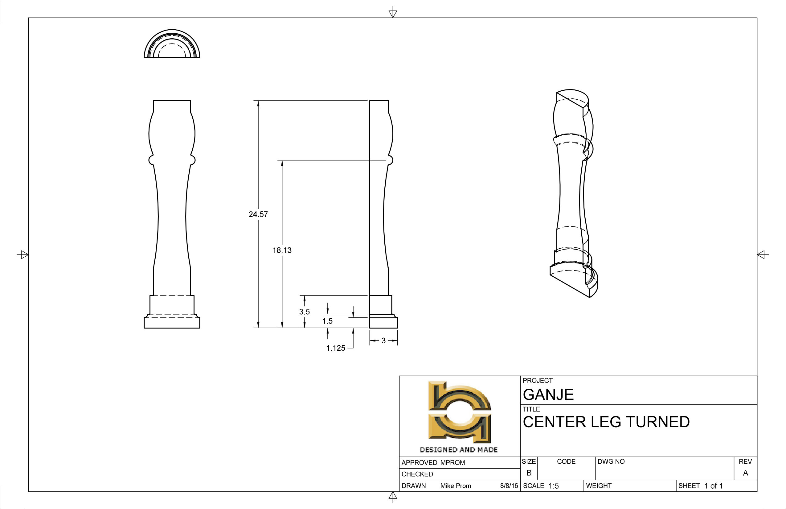 Vanity-leg-3500-3500