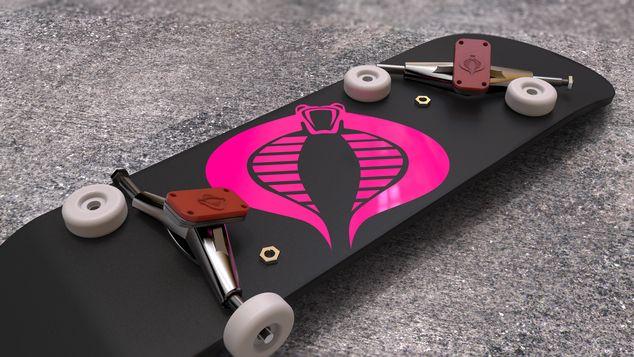 Board-634-0