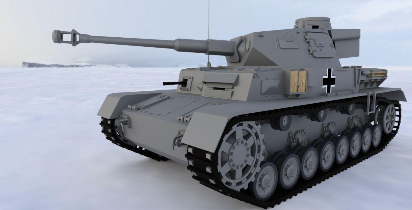 Pz-kpfw-4-ausf-d-introduction-3500-3500