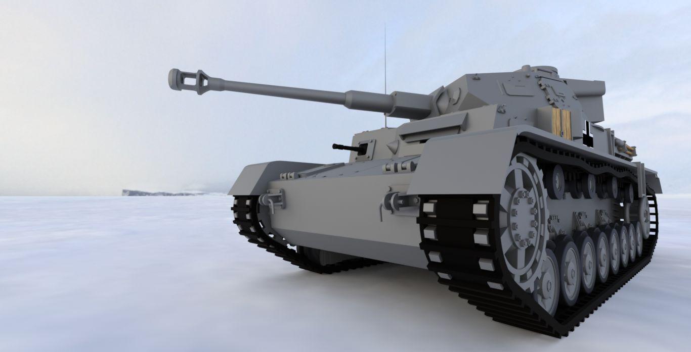 Pz-kpfw-4-ausf-d-hirumesi3-3500-3500