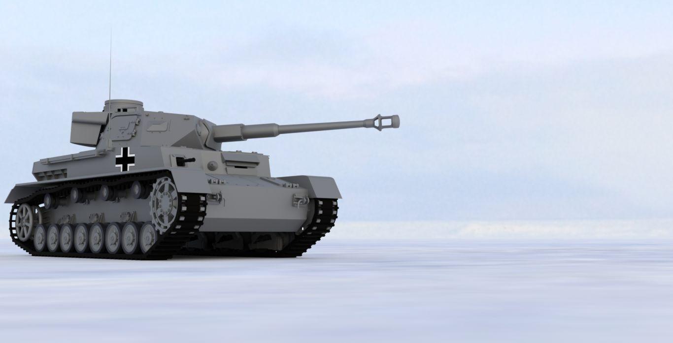 Pz-kpfw-4-ausf-d-kabegami3-3500-3500