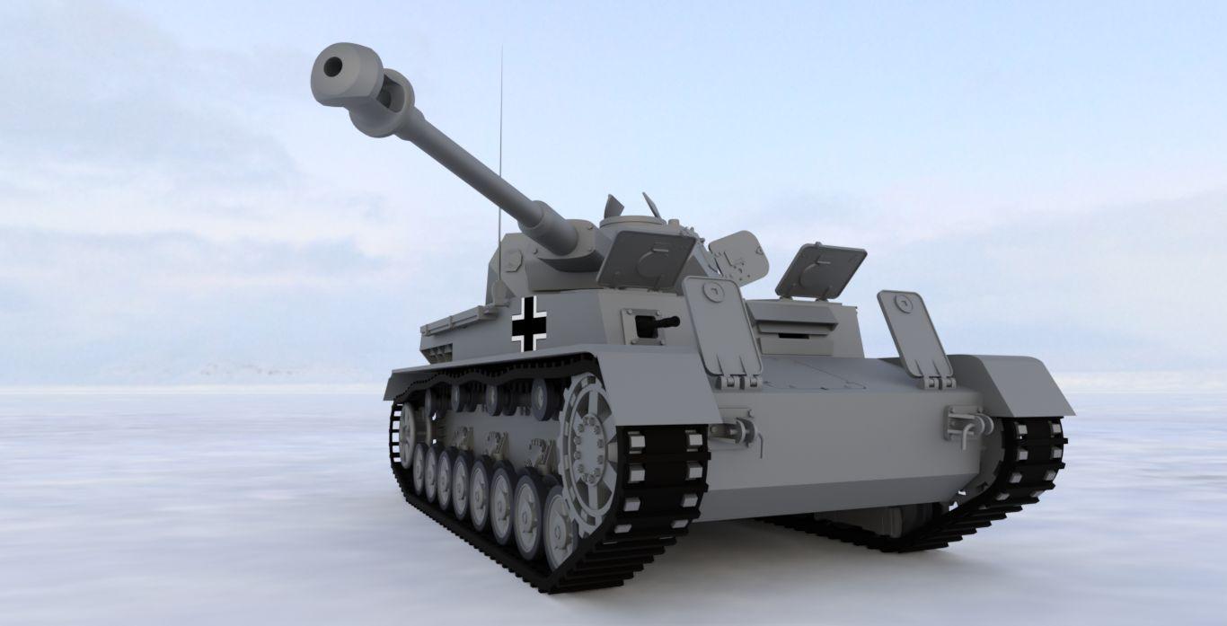 Pz-kpfw-4-ausf-d-hatch-3500-3500