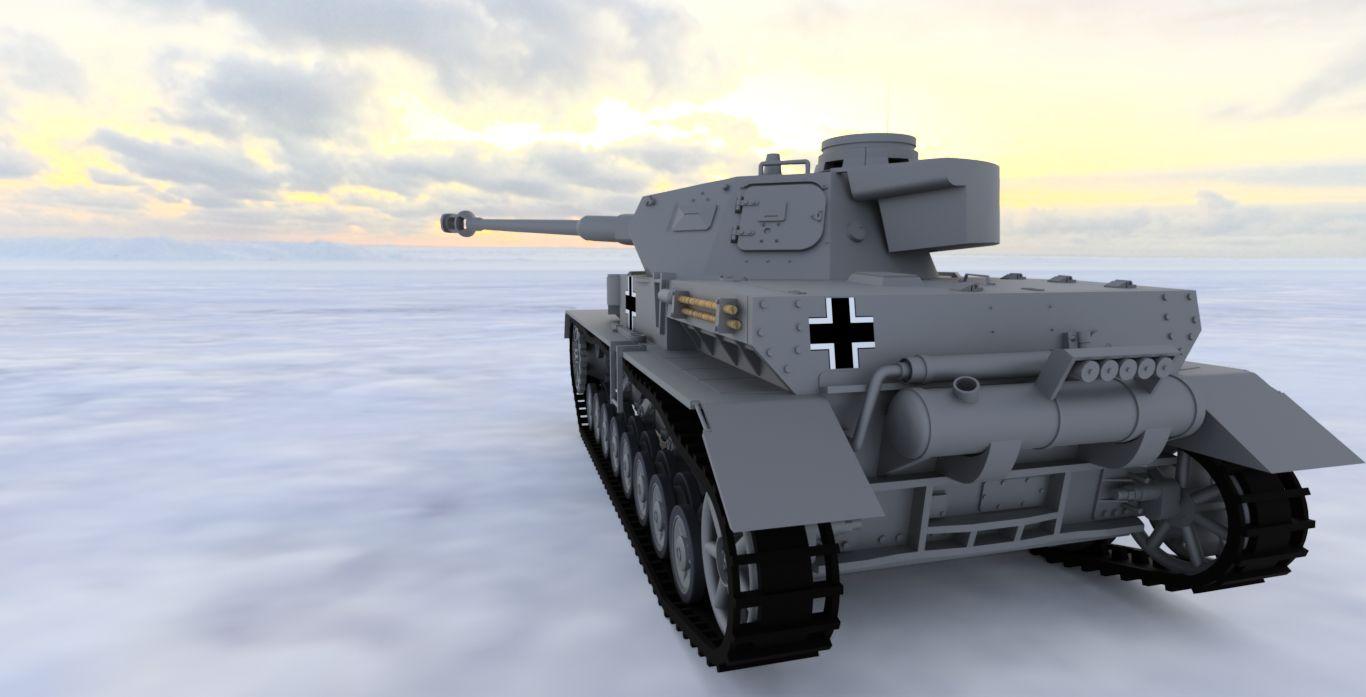 Pz-kpfw-4-ausf-d-haimen2-3500-3500