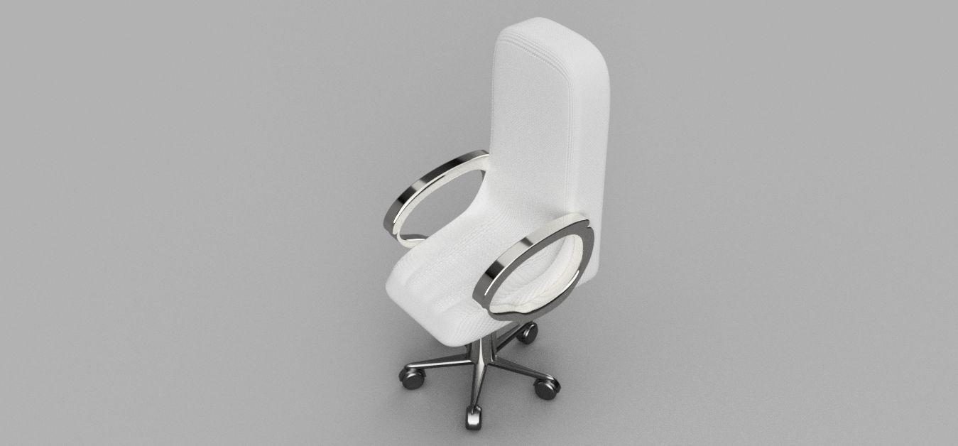 Chair-v2-v1-3500-3500