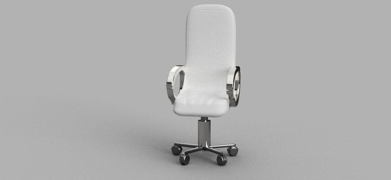 Chair2-v2-v2-3500-3500