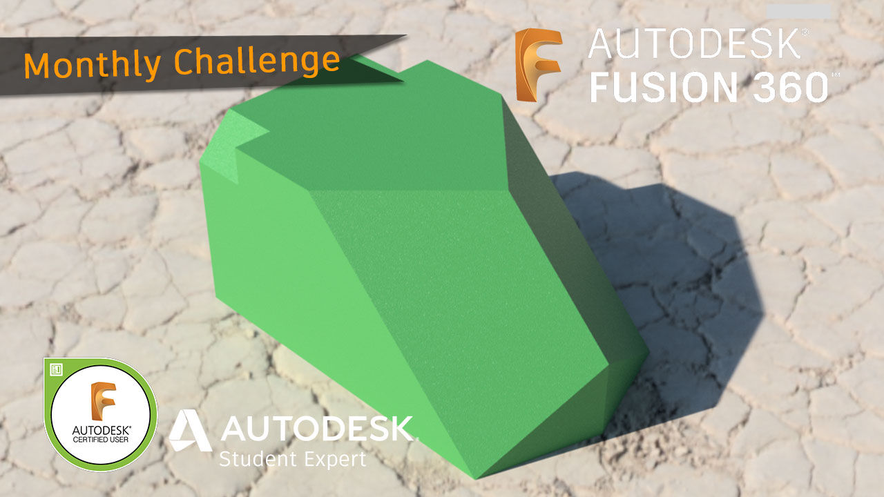 Fusion-360-monthly-challenge-march-3500-3500