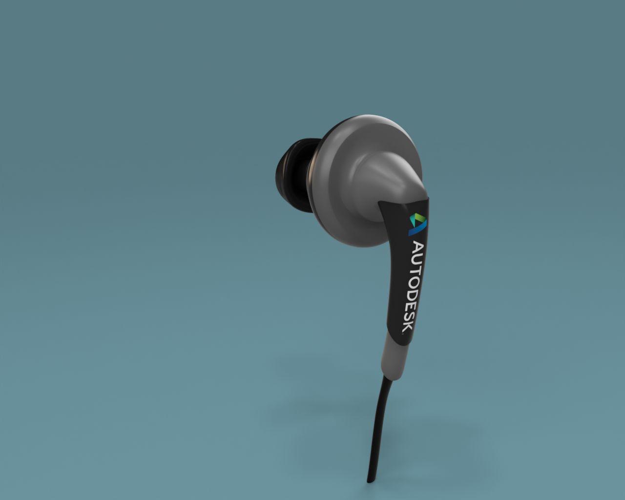 Earphone-in-progress-2017-mar-09-04-56-45pm-000-customizedview13655748668-3500-3500