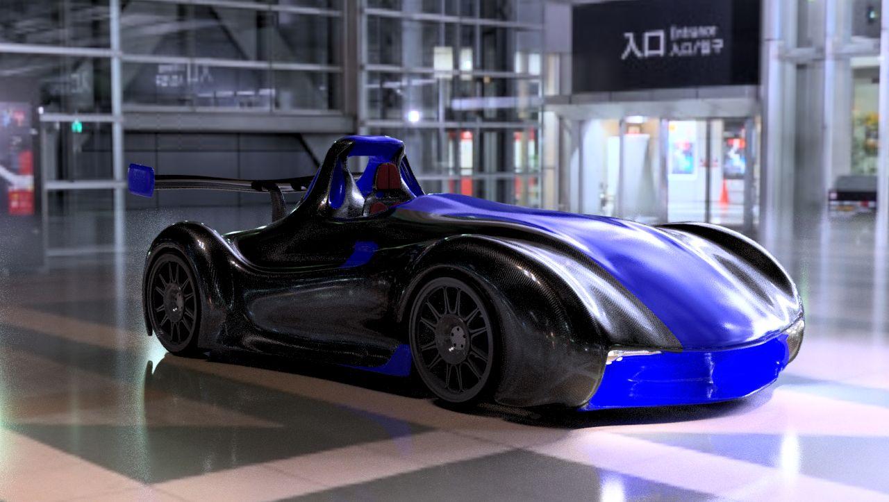 Exs-blue-3500-3500