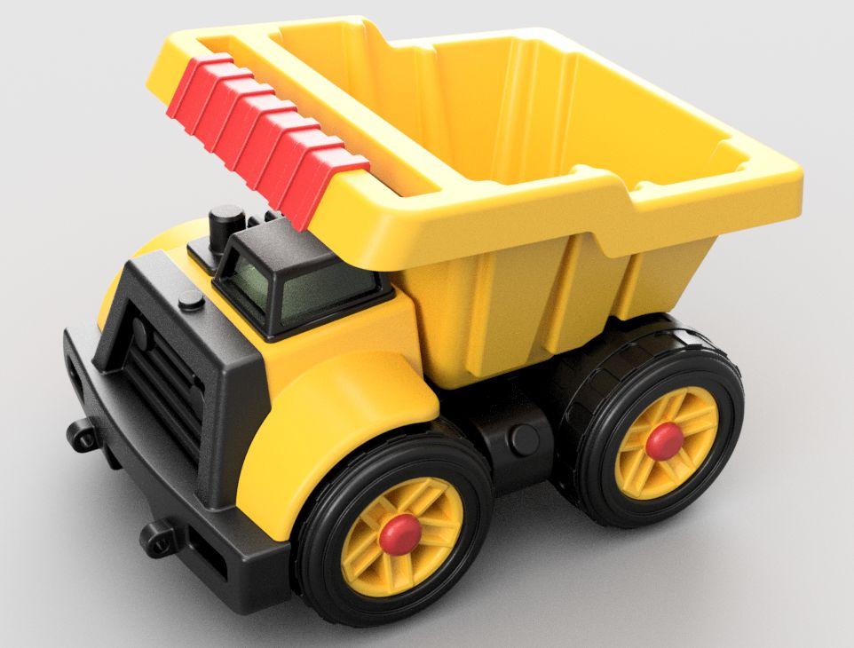 Dump-5-3500-3500
