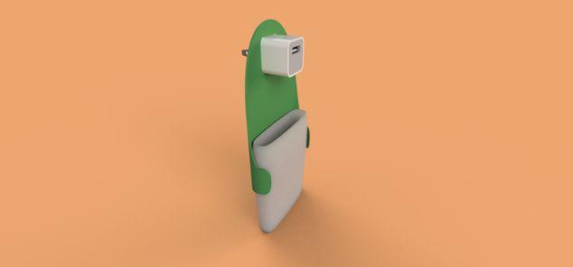 Iphone7-sandbox-v2-634-0