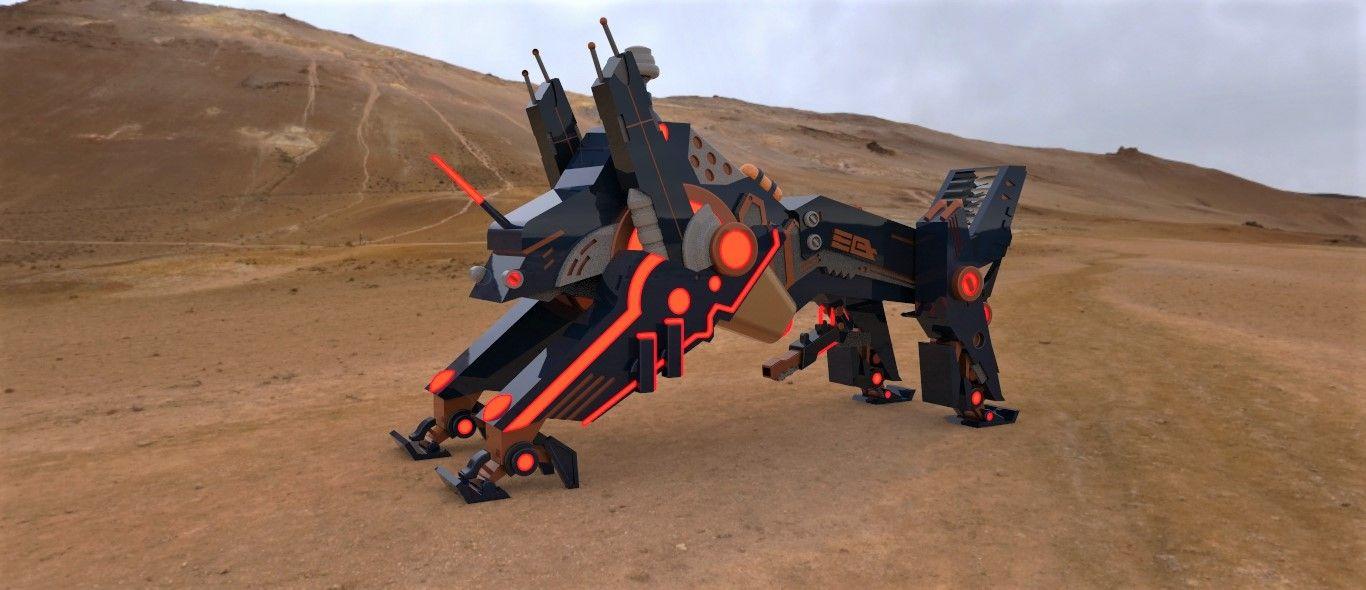 Future-chop-20-3500-3500
