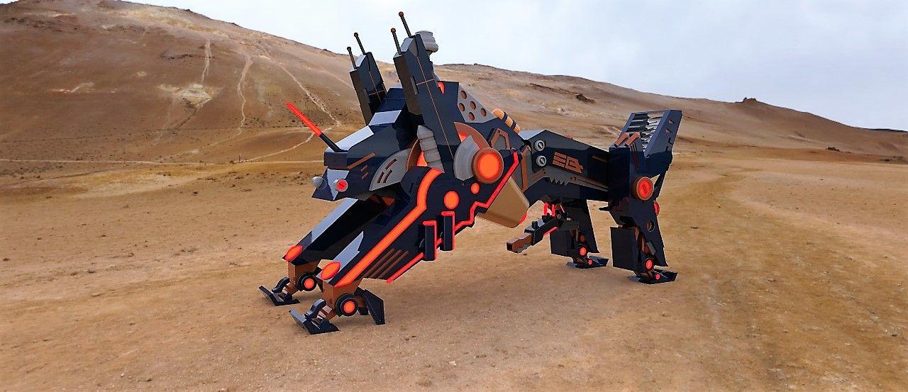 Future-chop-18-3500-3500
