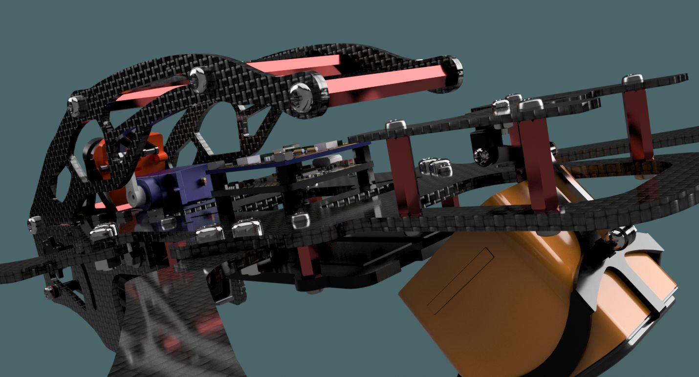 Drone-2-assembley-final-back-3500-3500