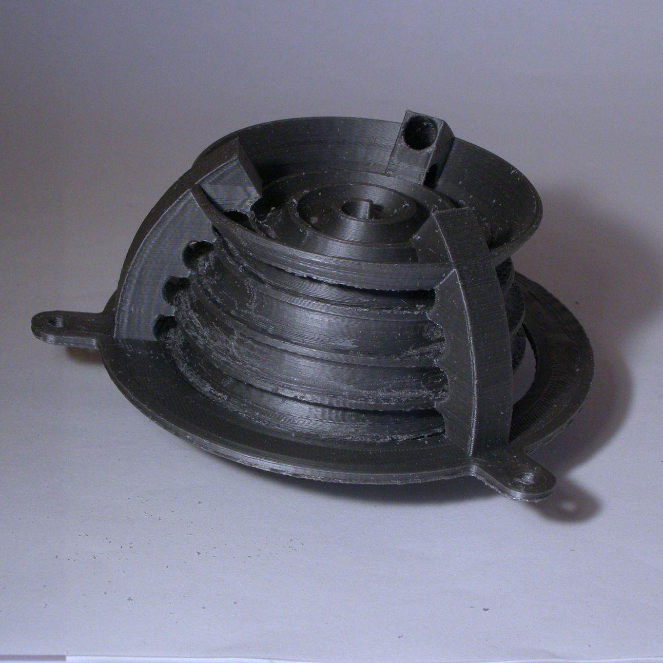 Sablier-3-3500-3500