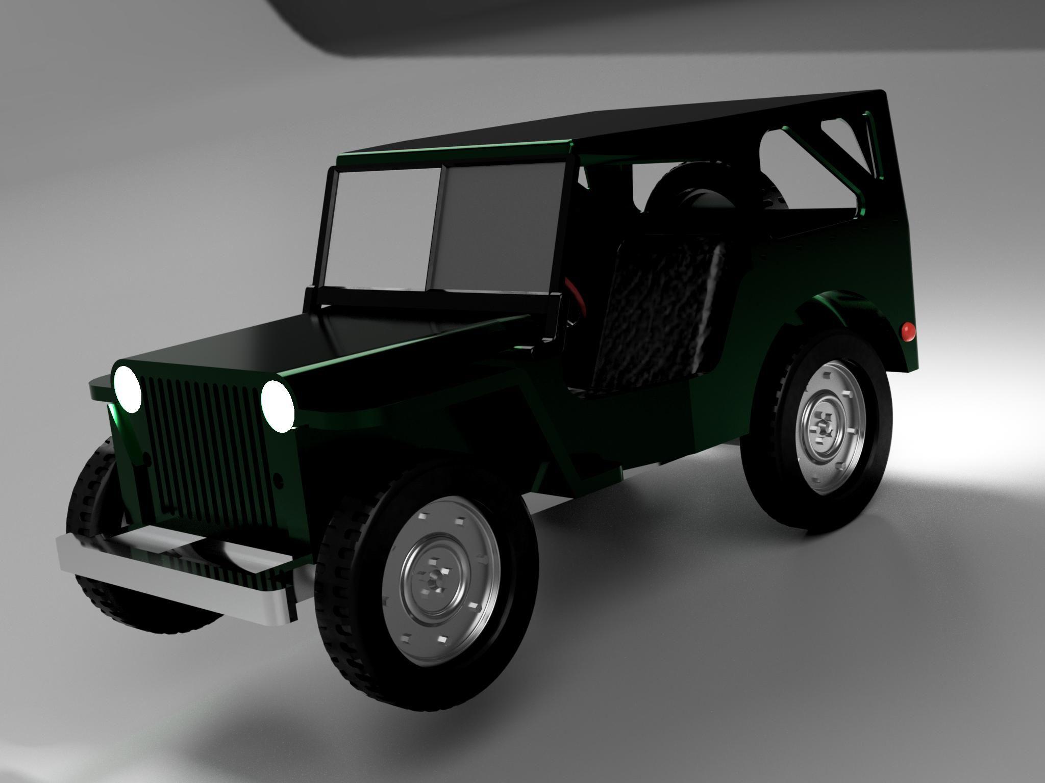 1-jeep-3500-3500