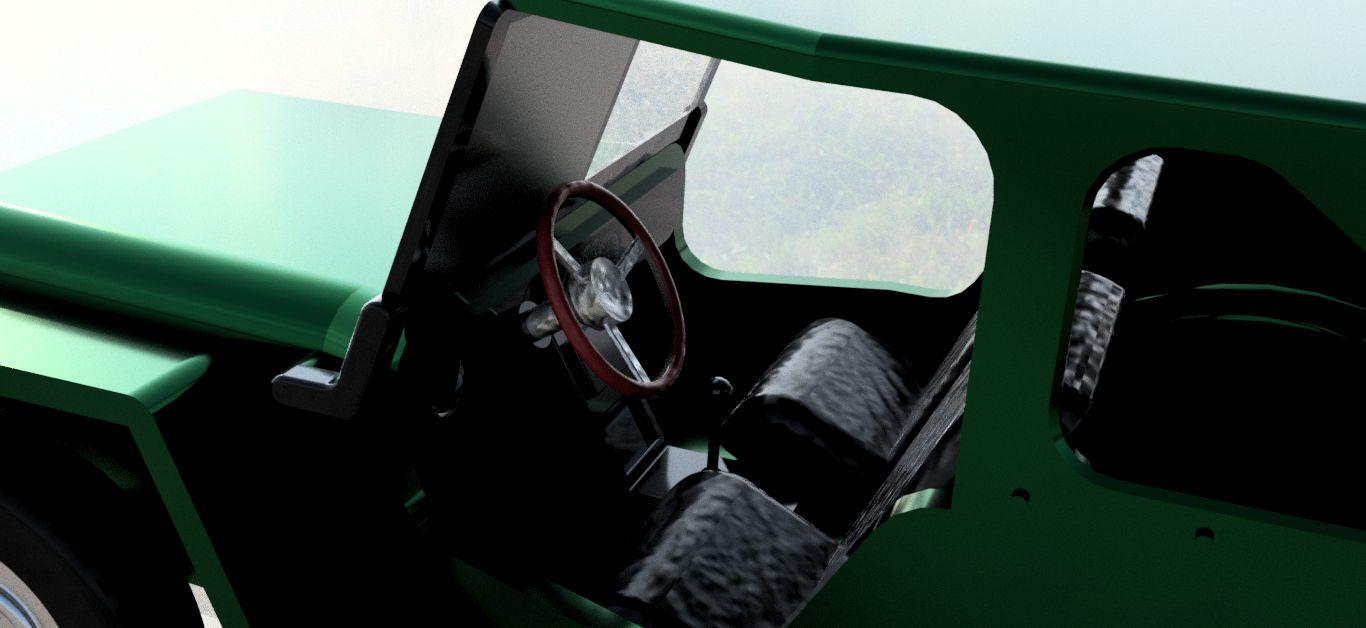 3-jeep-3500-3500