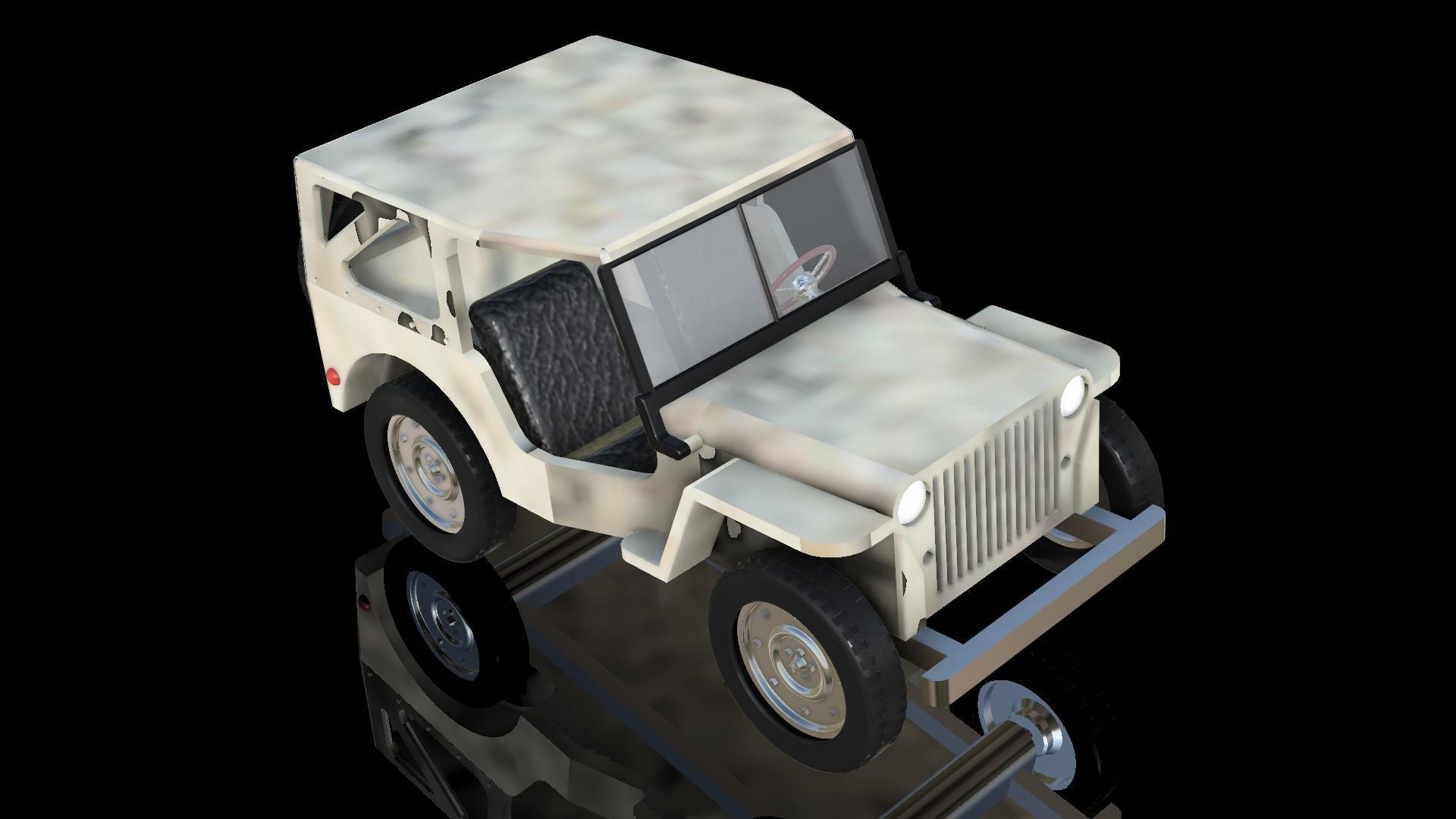 4-jeep-3500-3500