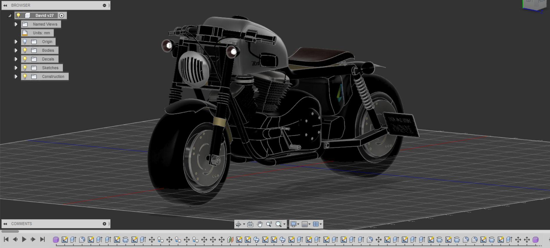 Harley-davidson-3500-3500