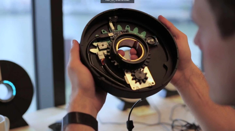 Timemachine-workings-3500-3500