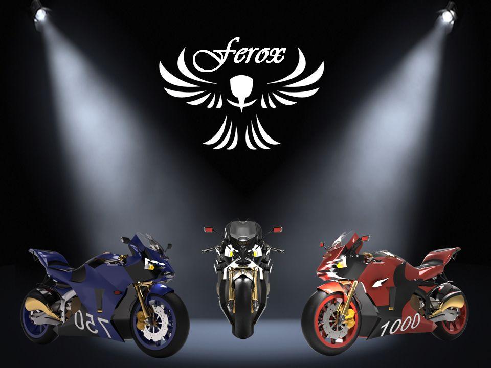 Ferox-6-3500-3500