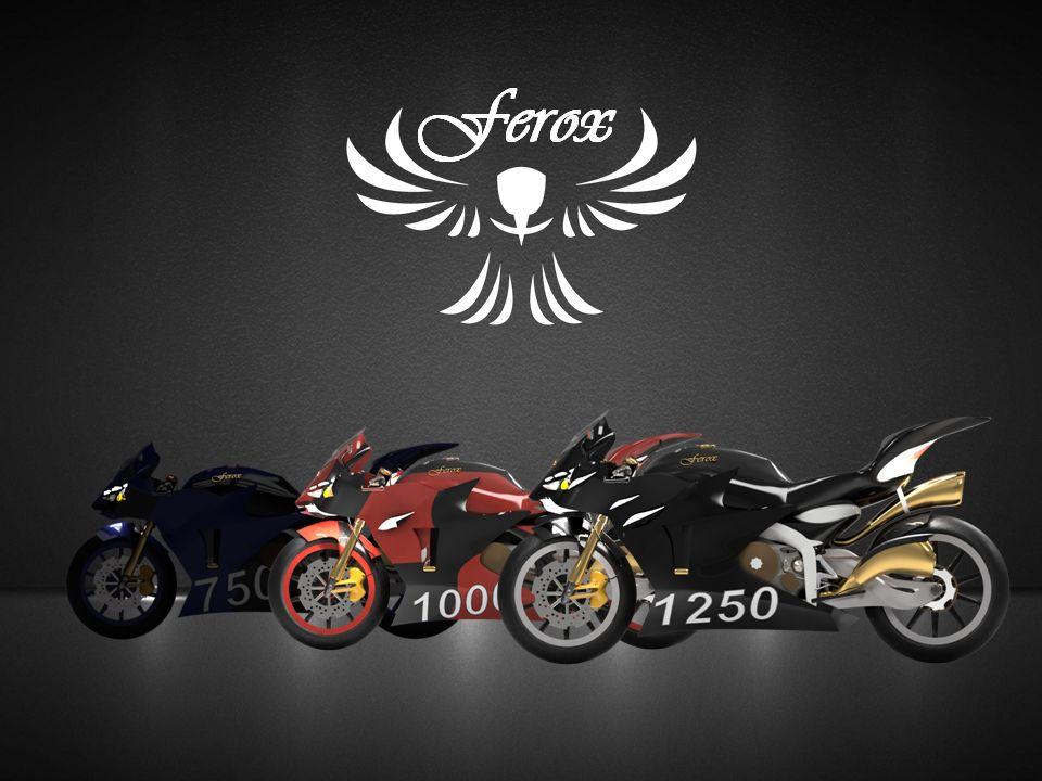 Ferox-5-3500-3500