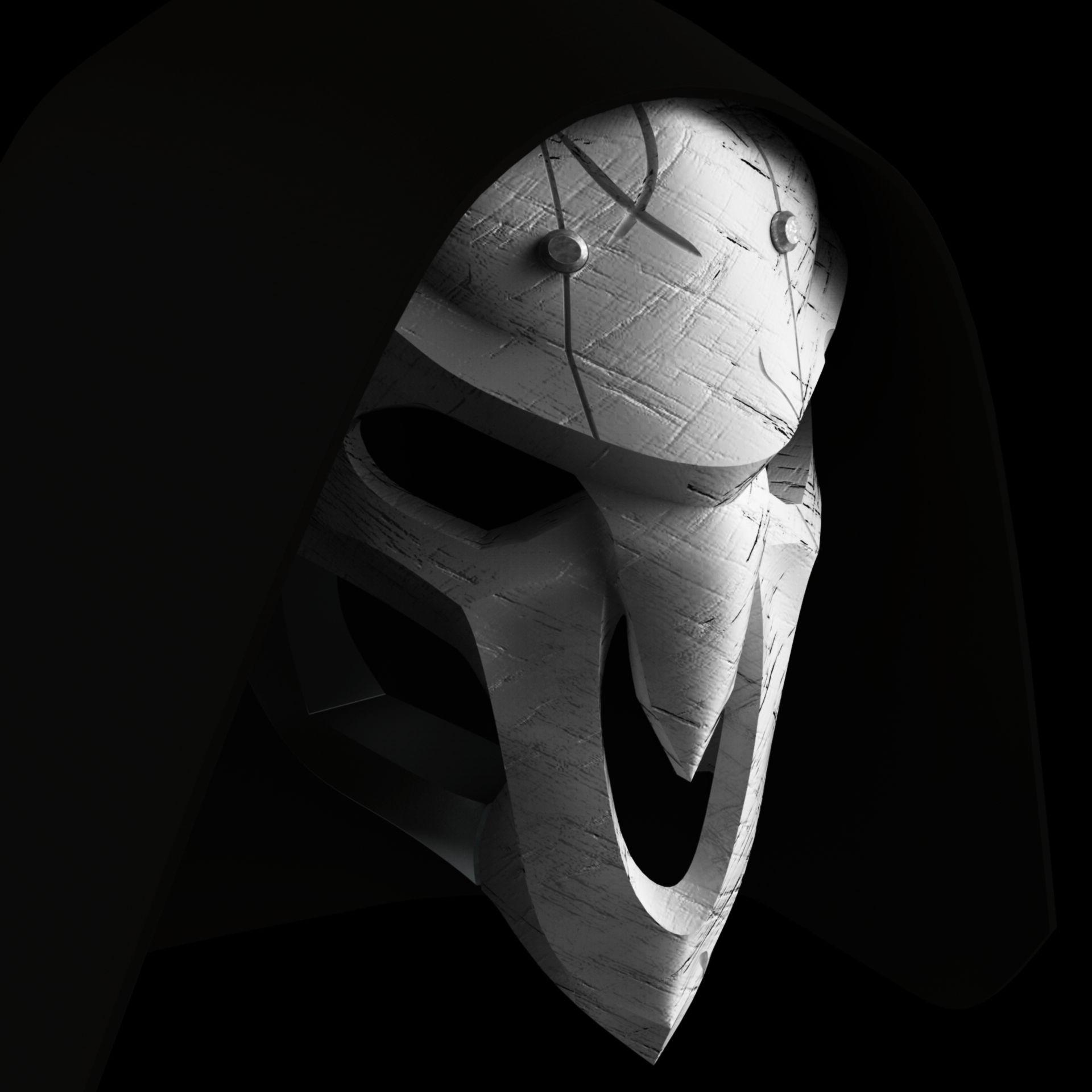 Overwatch-reaper-3500-3500