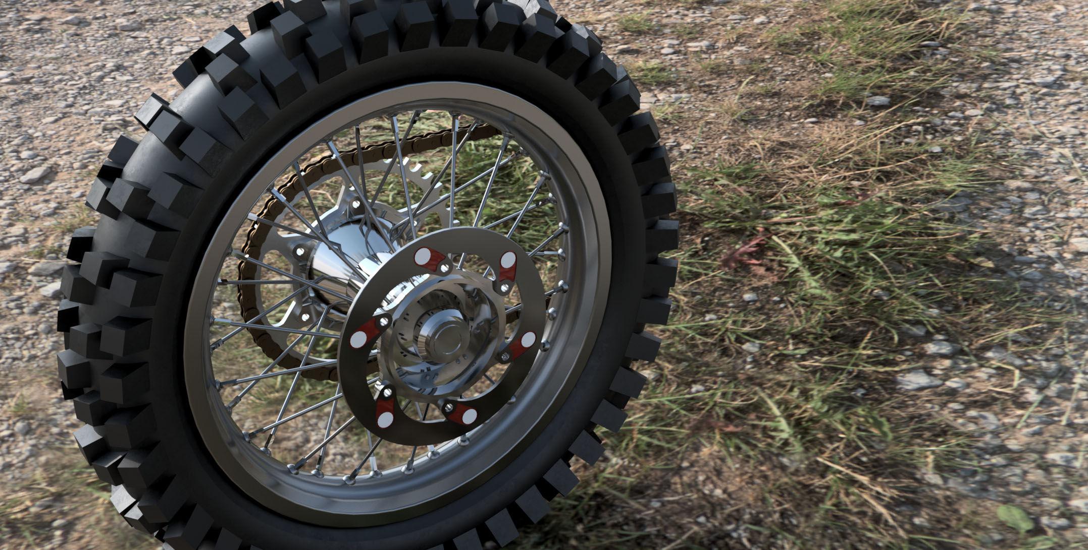 Wheelie-b1-3500-3500