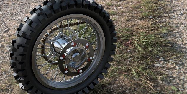 Wheelie-b1-634-0