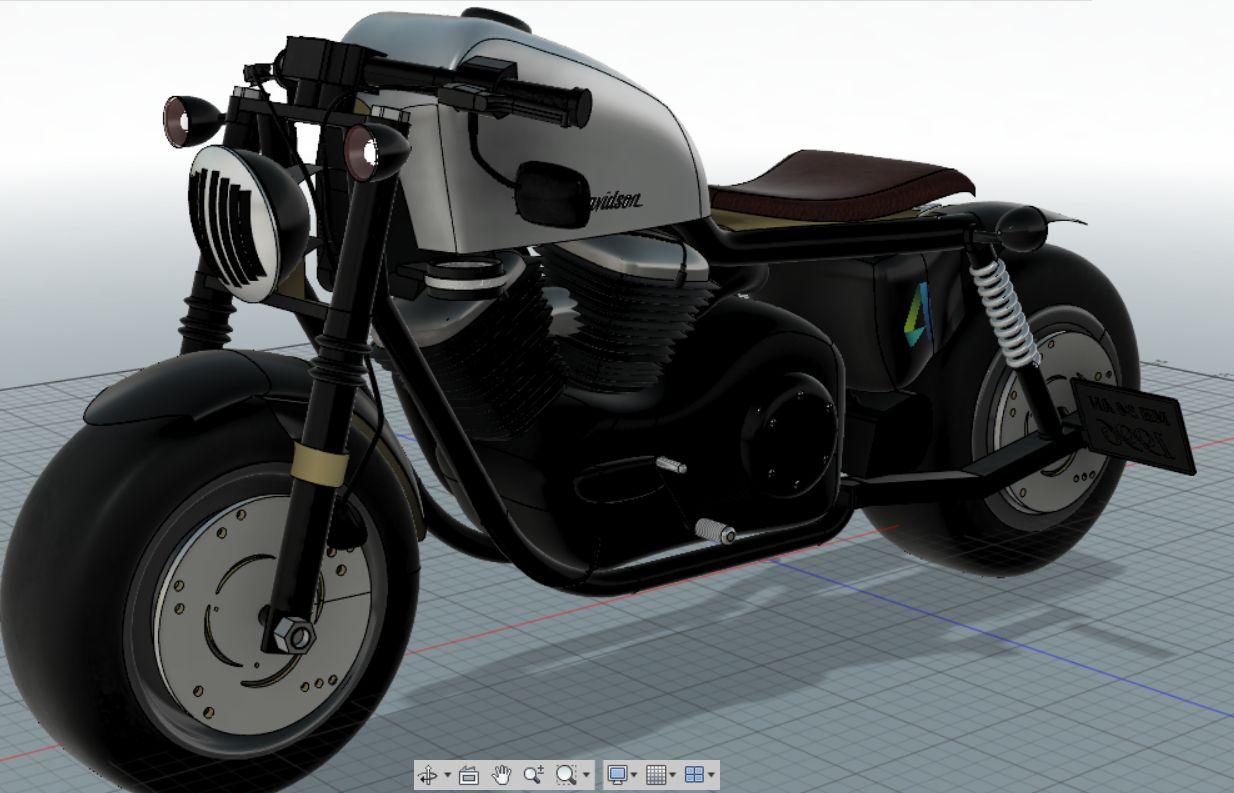 Harley-davidson-1-3500-3500